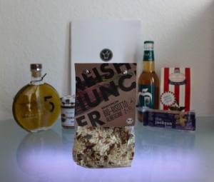 Foodist Box