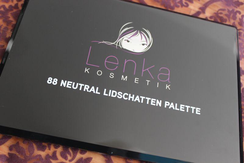 Lenka Kosmetik