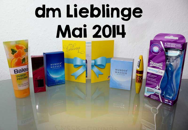 dm-Lieblinge-Mai-2014-Inhalt
