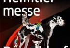 HTM Duesseldorf Logo Internet (1)