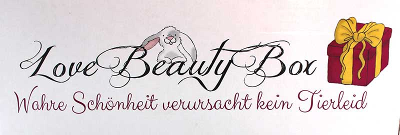 Love-Beauty-Box-Februar