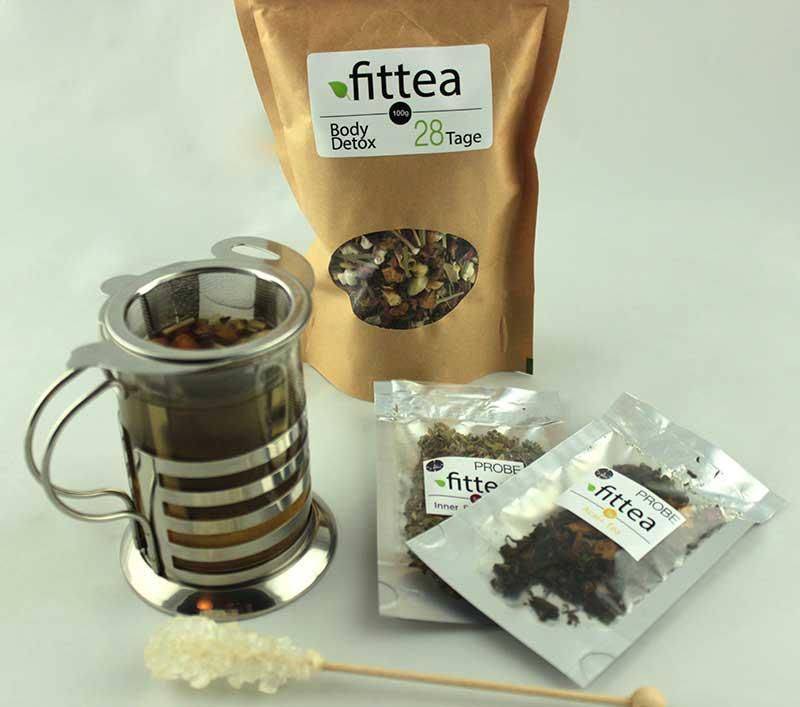 fittea-bodydetox-tea