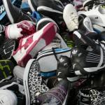 sneakers-73931_1280-1024x768