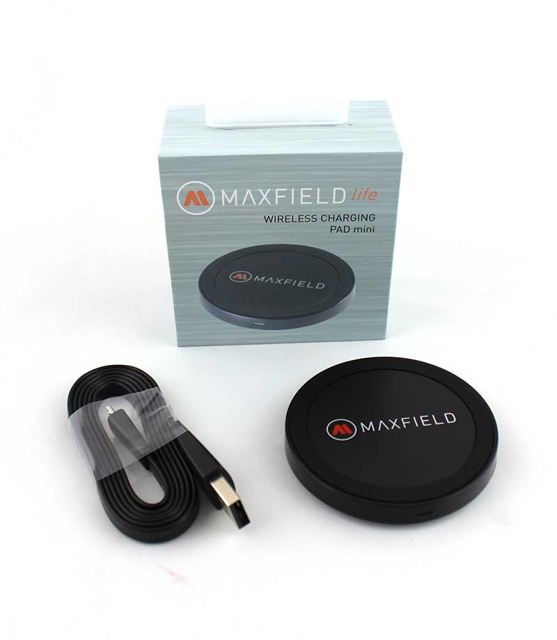 wireless-charging-pad-mini-MAXFIELD