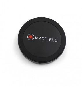 wireless-pad