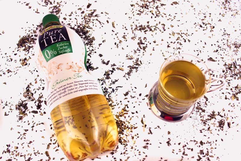 Pure-Tea-Pfanner-grüner-tee