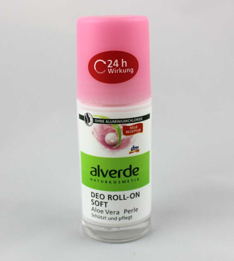 alverde-aloe-vera-perle