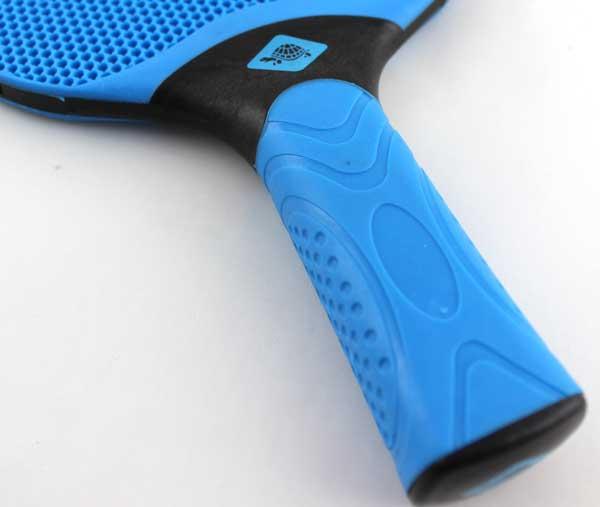 ergonomischer-griff-blau