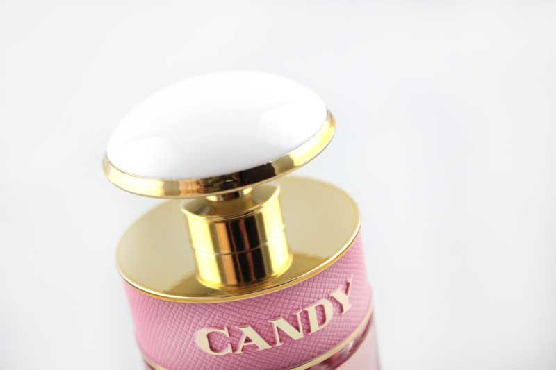 prada-candy-florale-parfum