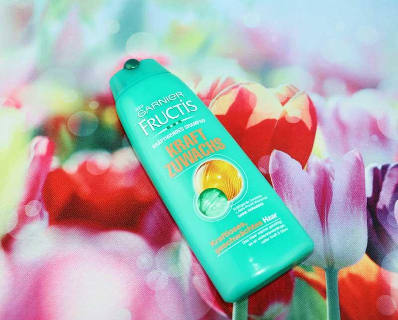 Garnier-Fructis-Kraft-Zuwachs-Shampoo