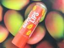 happy-lips-mango