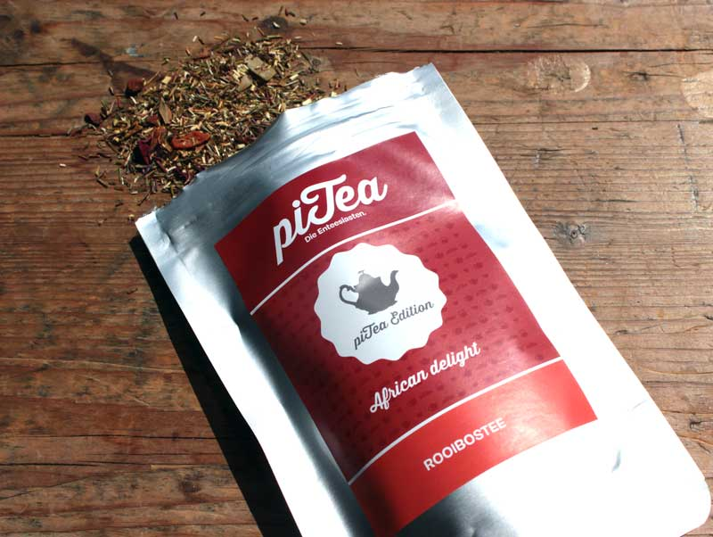 piTea-Edition-african-Delight