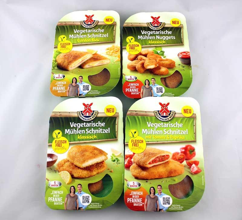 rügenwalder-mühle-vegetarisch