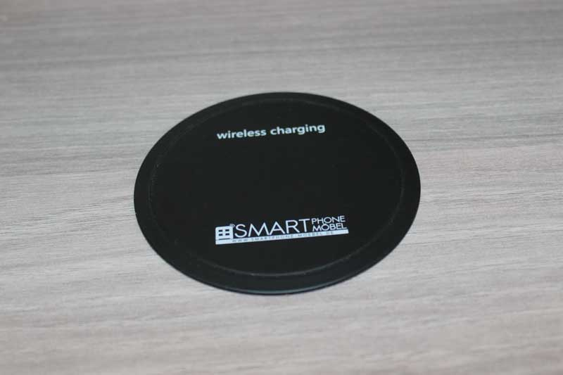smartphone-mölbel-wireless-charging