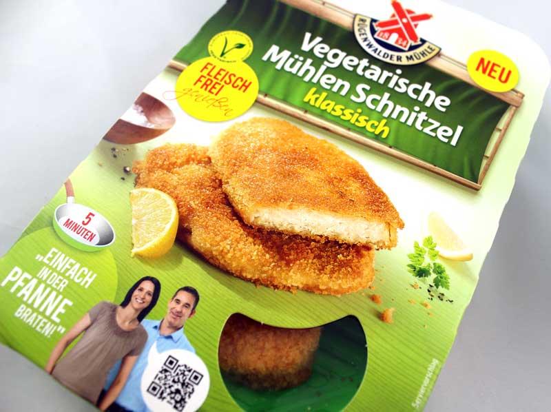 vegetarische-Mühlen-Schnitzel