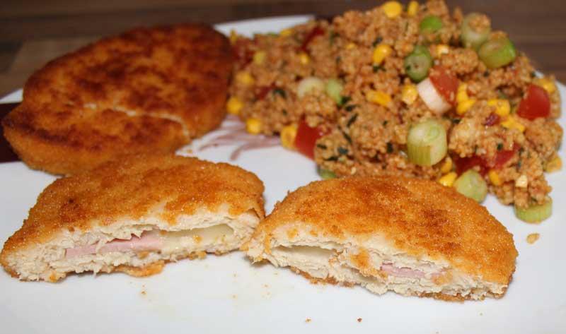 vegetarisches-schnitzel-cordon-bleau