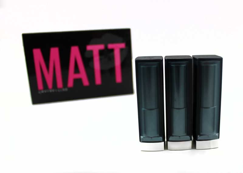 creamy-matt-maybelline-ab-september