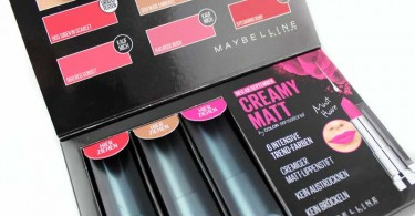 creamy-matt-maybelline-color-sensational