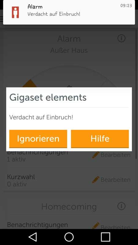 Gigaset-Elements-App-Alarm
