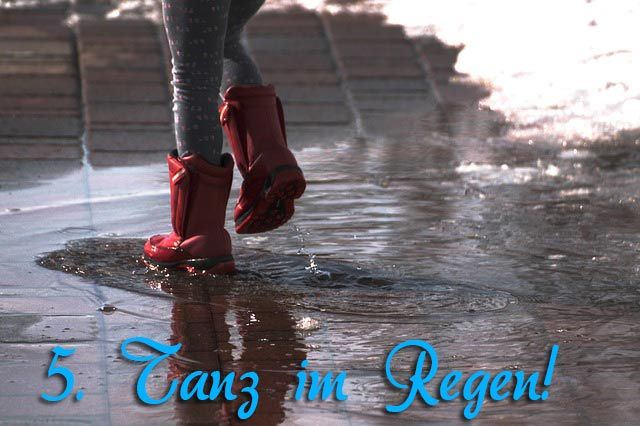 tanz-im-regen