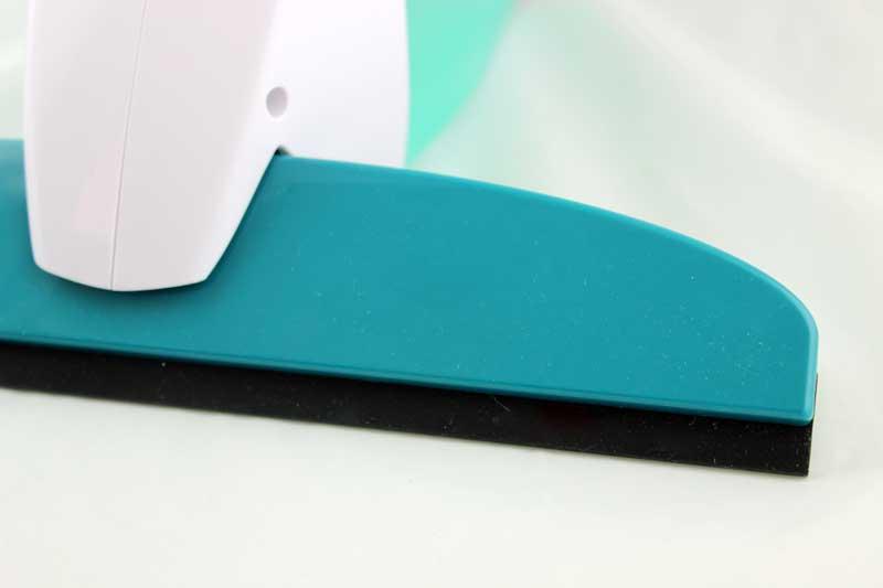 fenster reinigen ohne streifen interesting glastisch. Black Bedroom Furniture Sets. Home Design Ideas