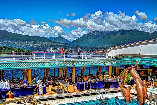 cruise-372039_640