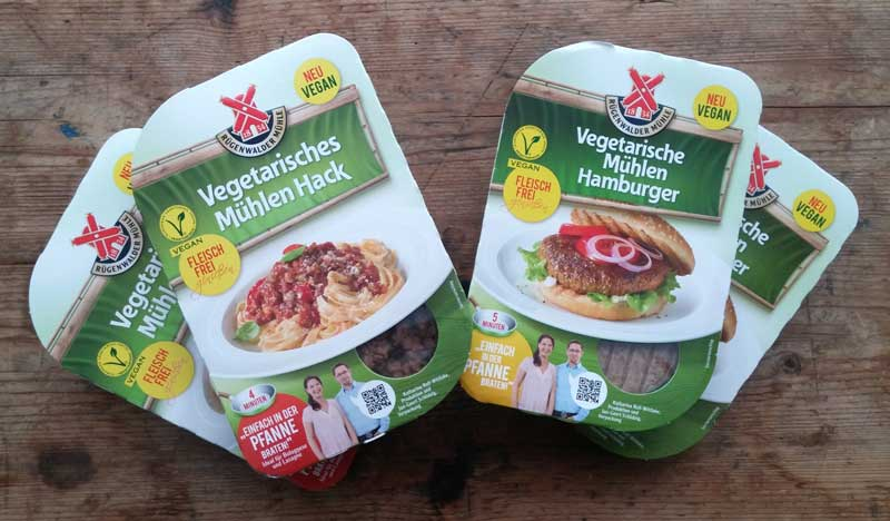ruegenwalder-muehle-vegetarisches-muehlen-hack-vegetarische-hamburger
