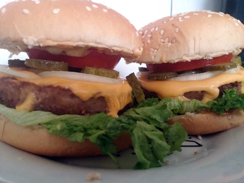 ruegenwalder-vegetarische-hamburger