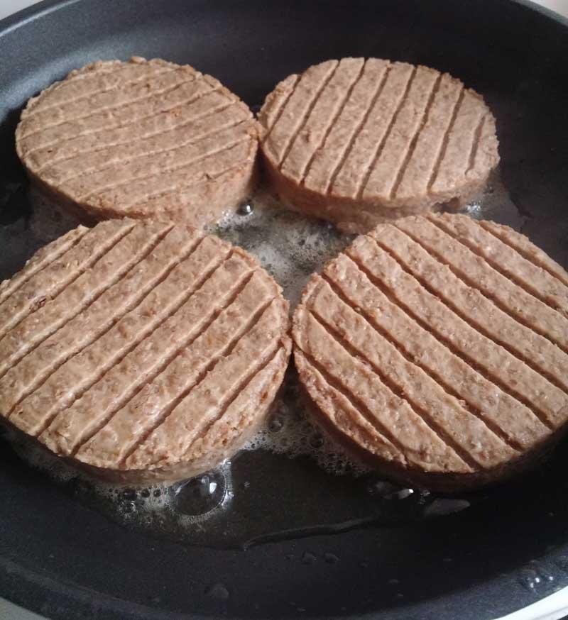 vegetarisches-muehlen-hamburger