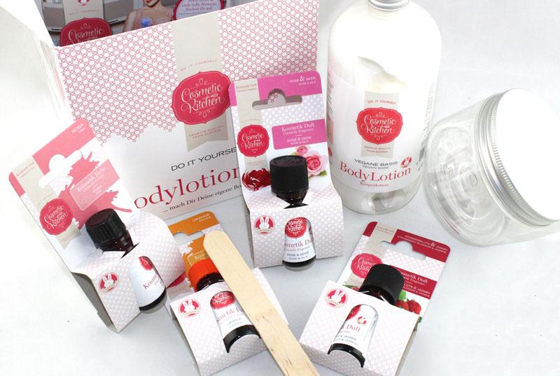 DIY_Bodylotion-Box_Cosmetic_Kitchen