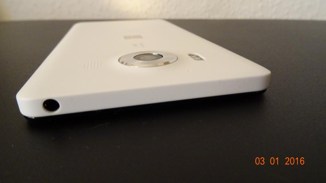 Lumia 950_