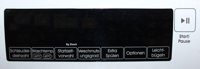 CANDY-GrandO-Vita-GV-147-TC3-display