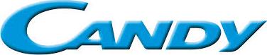Candy-Logo