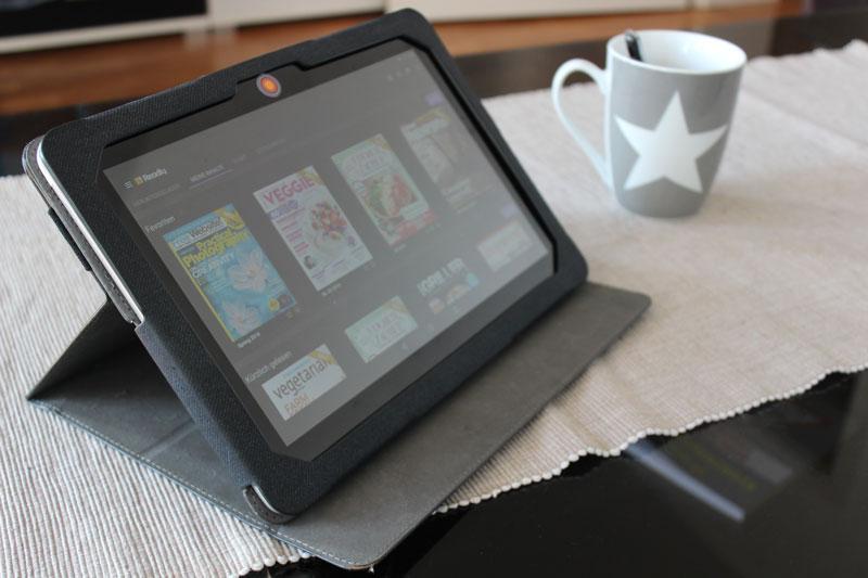 digitale-Zeitschriftenflatrate-readly