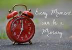 memory-771967_960_720