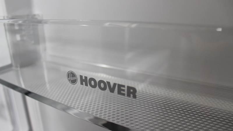HOOVER-HDCF-184-AD1-Mittelklasse-Kühl-Gefrierkombination-Details