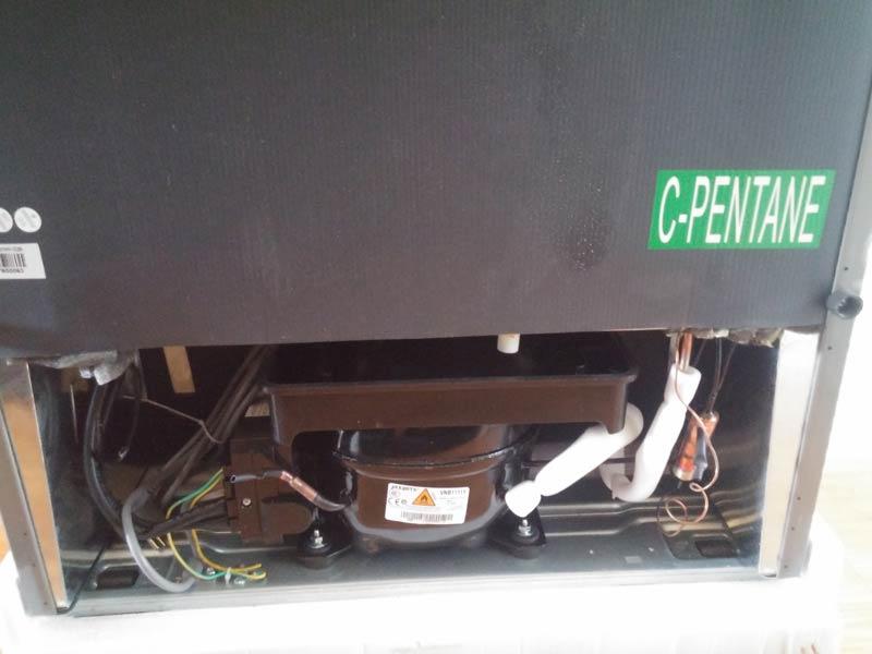 Kühlkombi-von-hinten-Detail