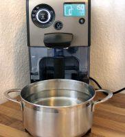 morphy-richards-redefine-heißwasserspender-bis-zu-anderthalb-Liter