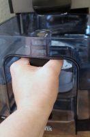 morphy-richards-redefine-heißwasserspender-brita-filter
