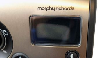 morphy-richards-redefine-wasserspender-kondenswasser