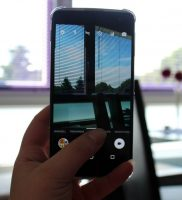 Alcatel-Idol-4s-Kamera
