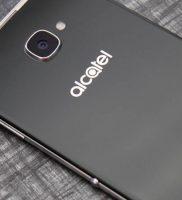 Alcatel-Idol-4s-Kamera-Rückseite