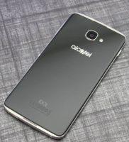 Alcatel-Idol-4s-Rückseite