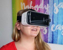 Alcatel-Idol-4s-VR-Brille