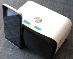 Alcatel-Idol-4s-Virtual-Reality