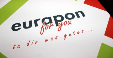 eurapon-for-you-juli-2016