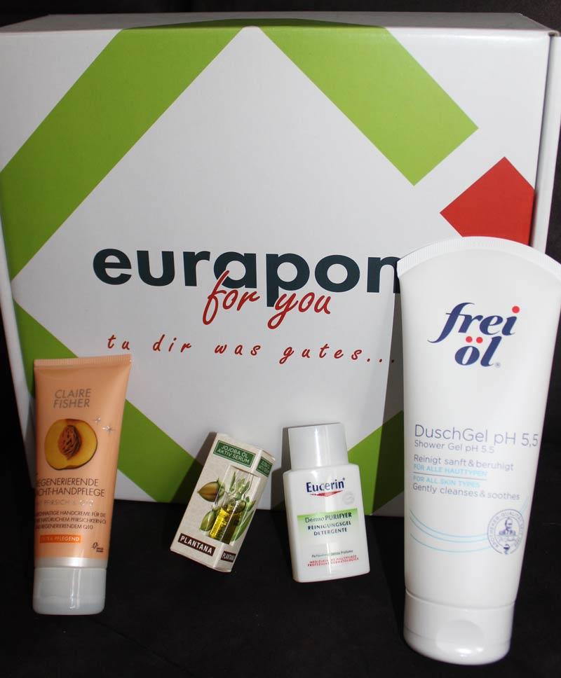 eurapon-for-you-juli-2016-inhalt-detail-3