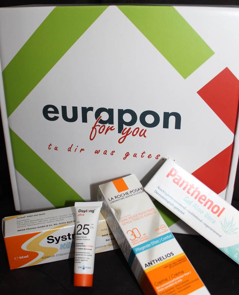 eurapon-for-you-juli-2016-inhalt-detail-4