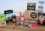 Irland-Weltprobiererbox-Foodbox-DieCheckerin