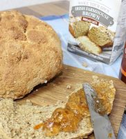Weltprobiererbox-Irland-Irish-Bread-Irish-Marmalade